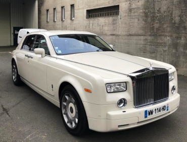 Roll Royce Phantom Av (2)