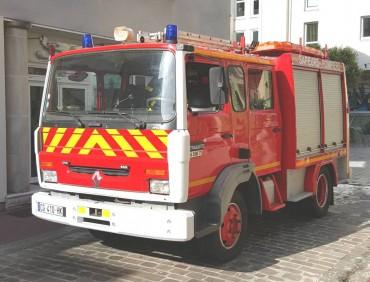location citerne pompier