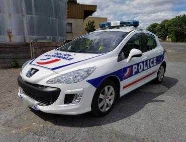 Peugeot 308 PN av22