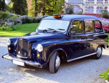 taxi-anglais-londonien-fairway-1997-bleu_1